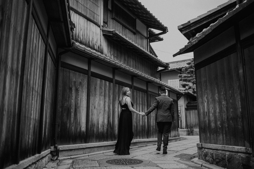kyoto_engagement-35.jpg