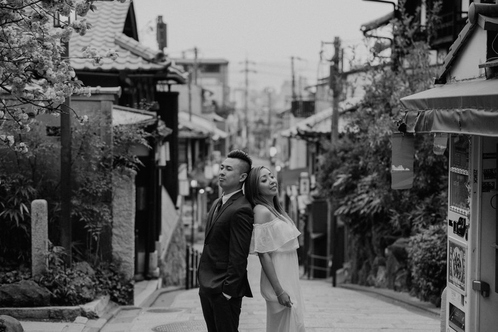 kyoto_engagement-34.jpg