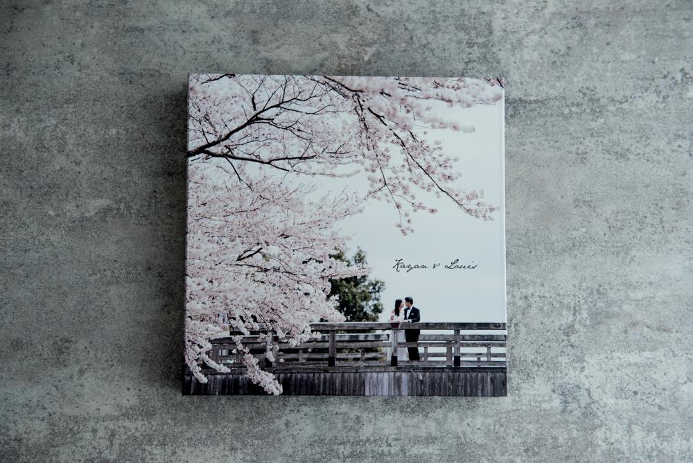 album-16.jpg