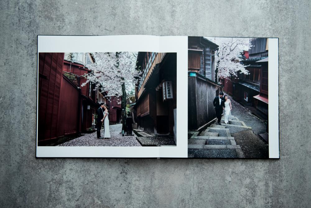 album-21.jpg