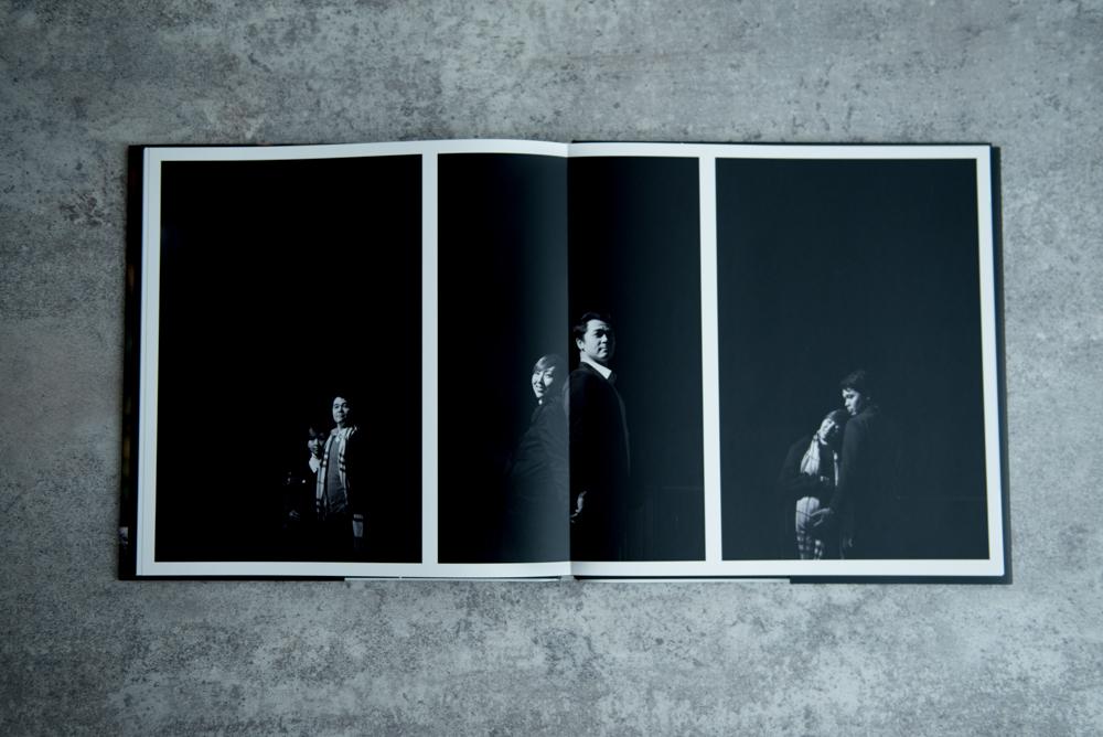 album-28.jpg