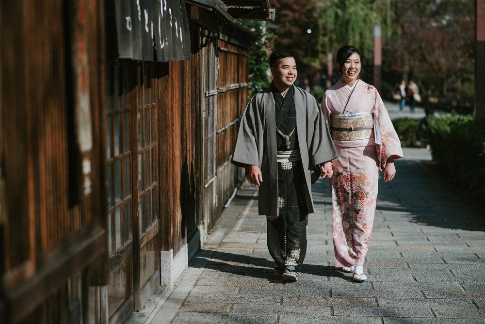 Kyoto_couple_portrait_kimono