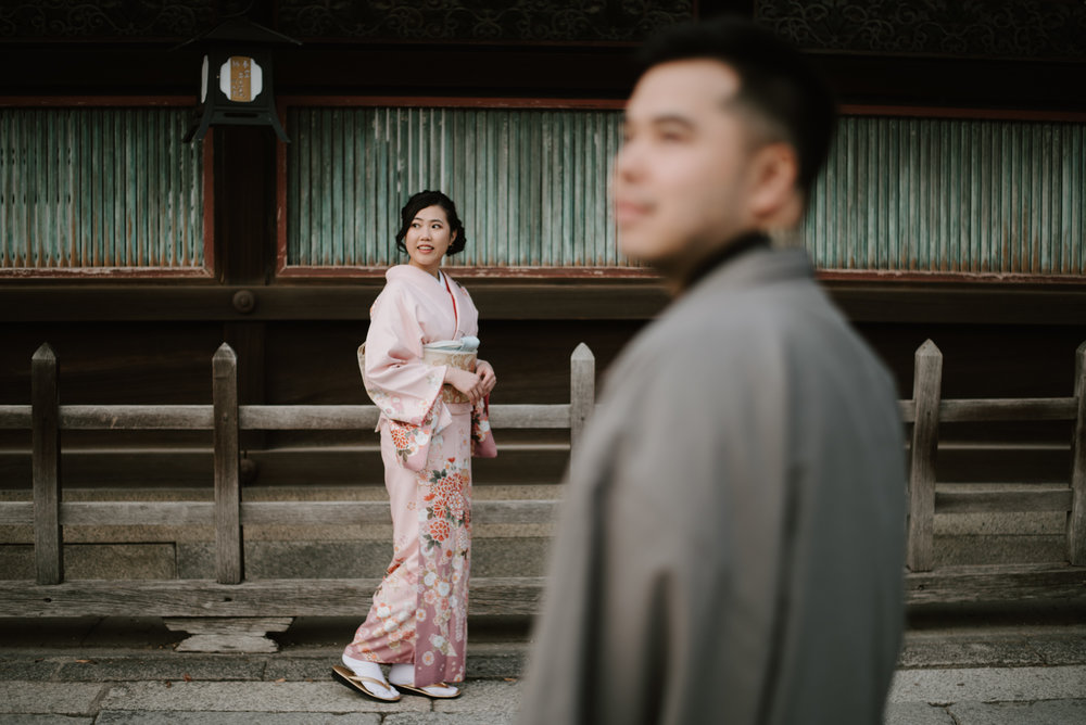 kyoto_japan_couple_portrait_kimono