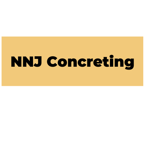 NNJ Concreting.png