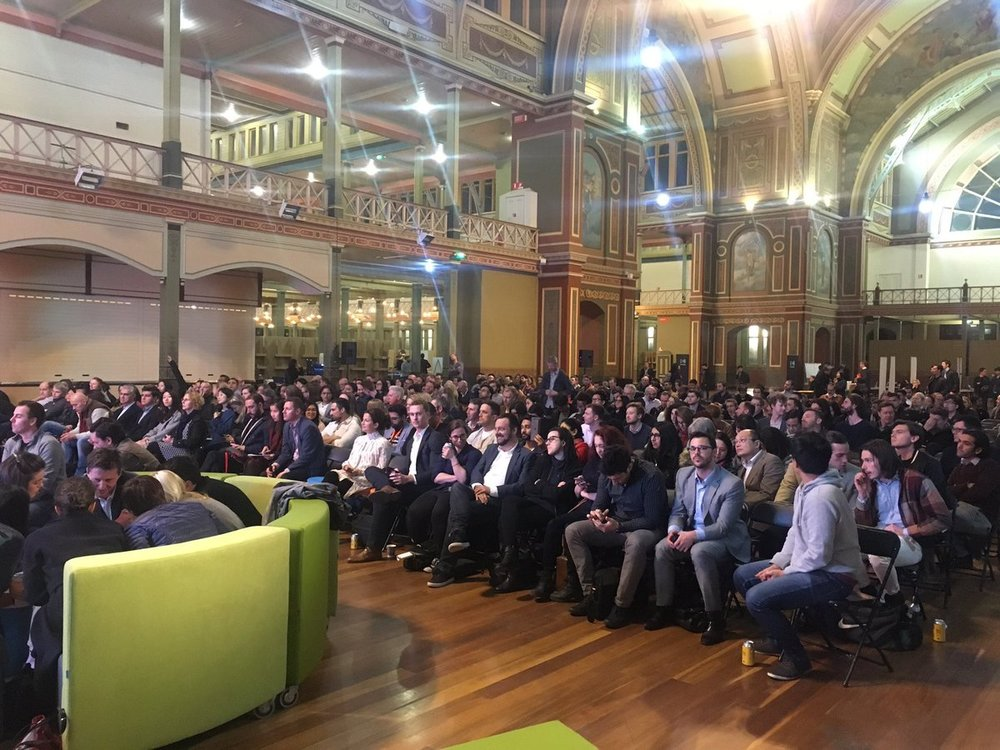 StartupVic event picture.jpg