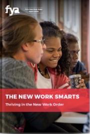 FYA___The_New_Work_Smarts_Report.jpg