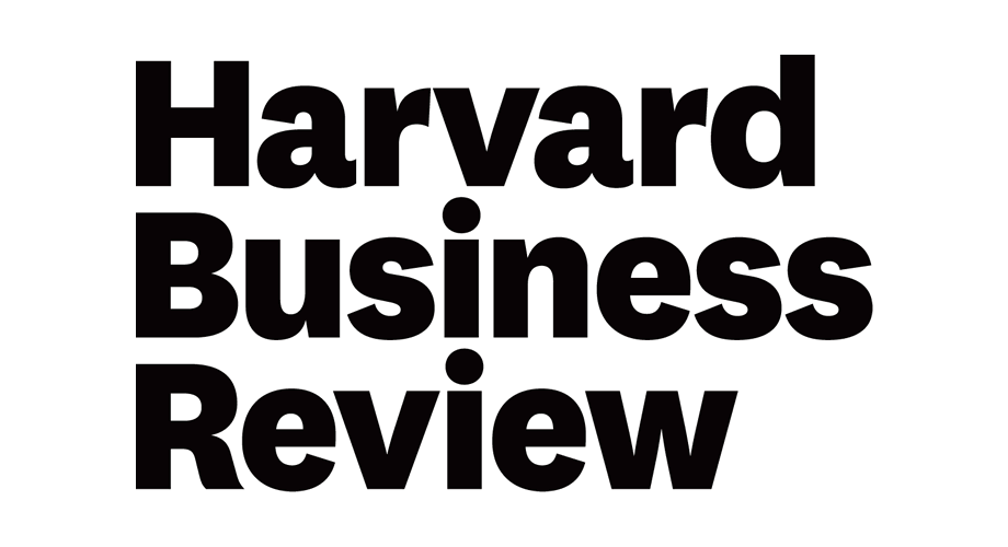harvard-business-review-logo.png