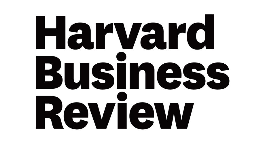 harvard-business-review-logo.png