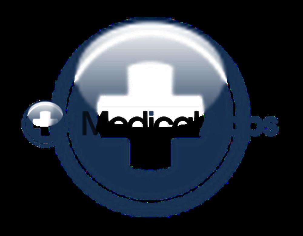 FI_iMA-Logo.png