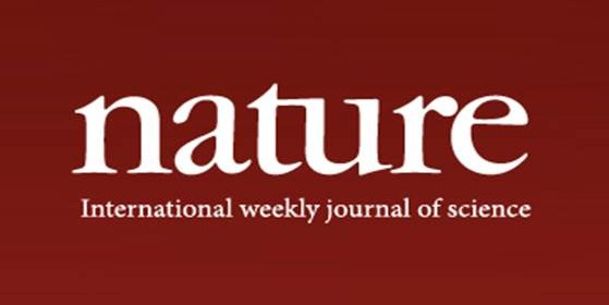 nature-journal-559x280.jpg