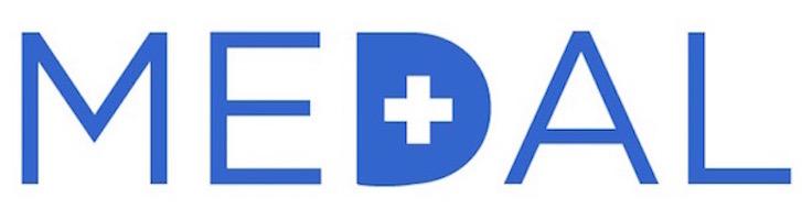 MEDAL_logo.jpg