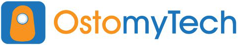 OstomyTech.png