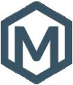 MultiModel-Health-.png