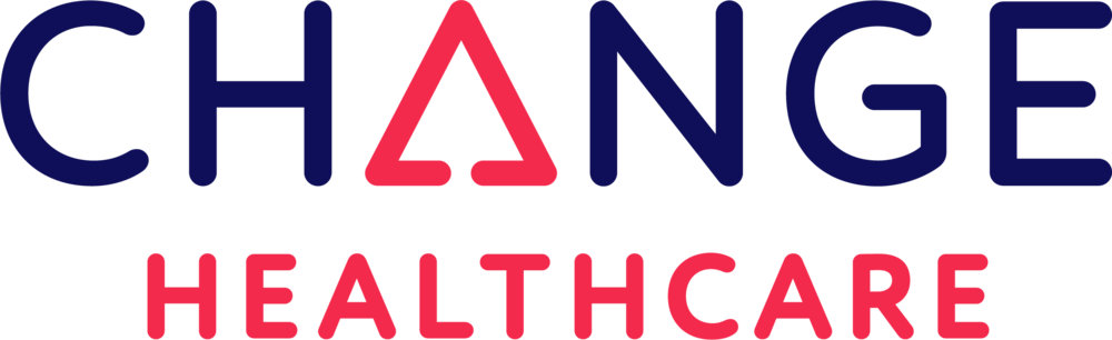 Change-Healthcare-logo-2017.png