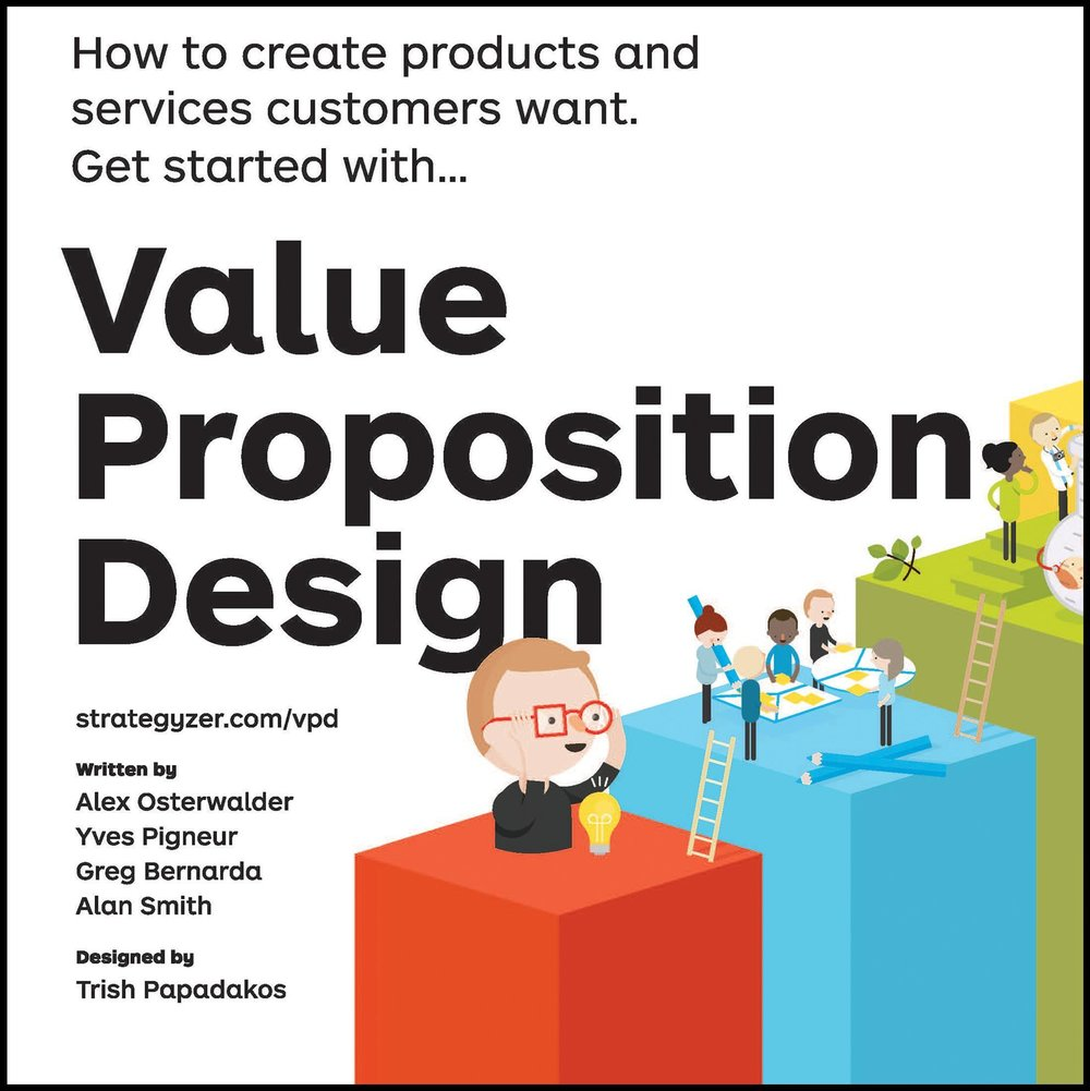value-proposition-design.jpg