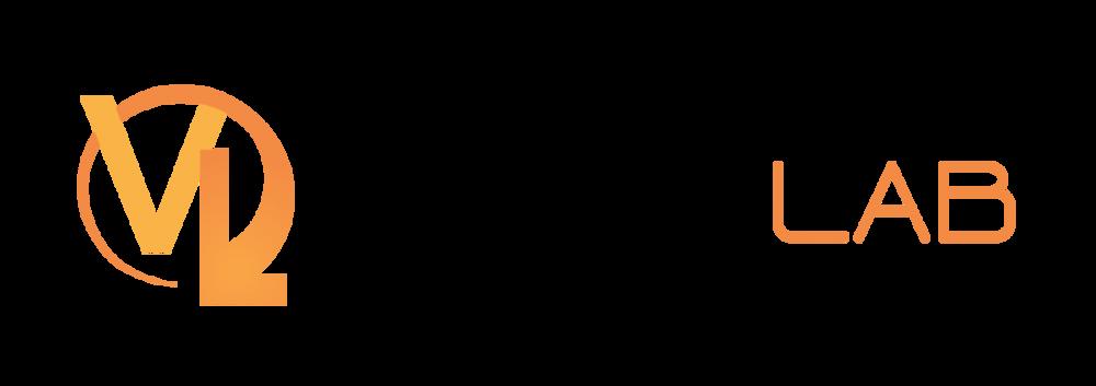 ventureLAB-Logo-Hi-Res.png