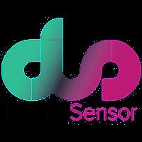 DermaSensor-stack.png