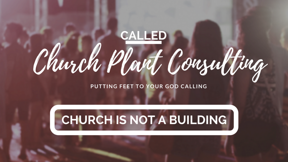 Though we specialize in church plant consulting, we also consult with church system streamlining utilizing Planning Center Online, communication tools, children & youth ministry consulting, and discipleship, evangelism and outreach consulting for your church.