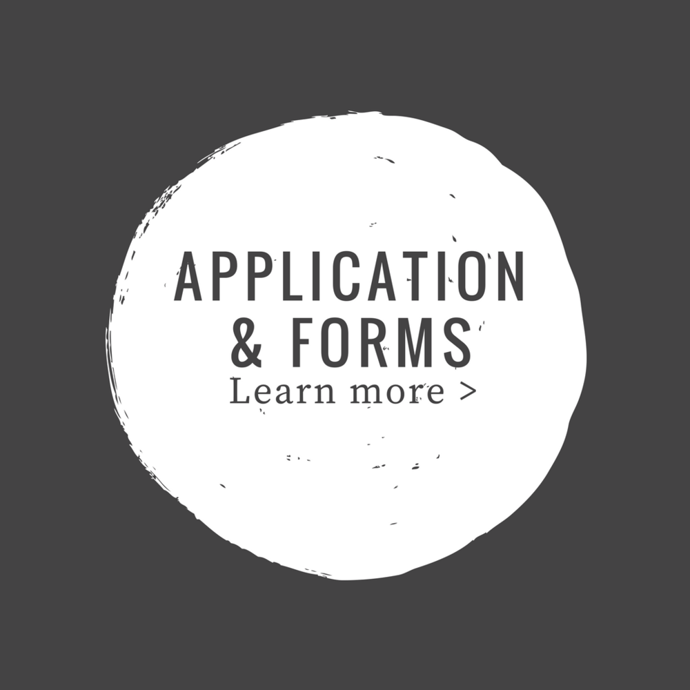 Application & Forms