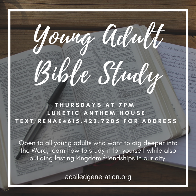 Young Adult Bible Study.png
