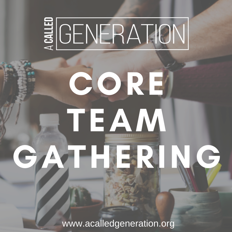 Core Team Gathering.png