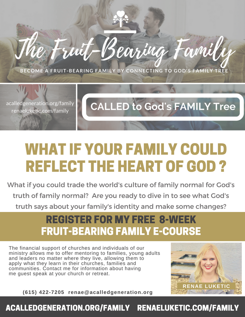 Fruit-Bearing Family-flyer2.png