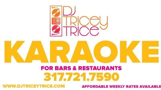 Tag your favorite Bar & Restaurant #karaoke #indianapolis #indianapolisdj #karaokedj