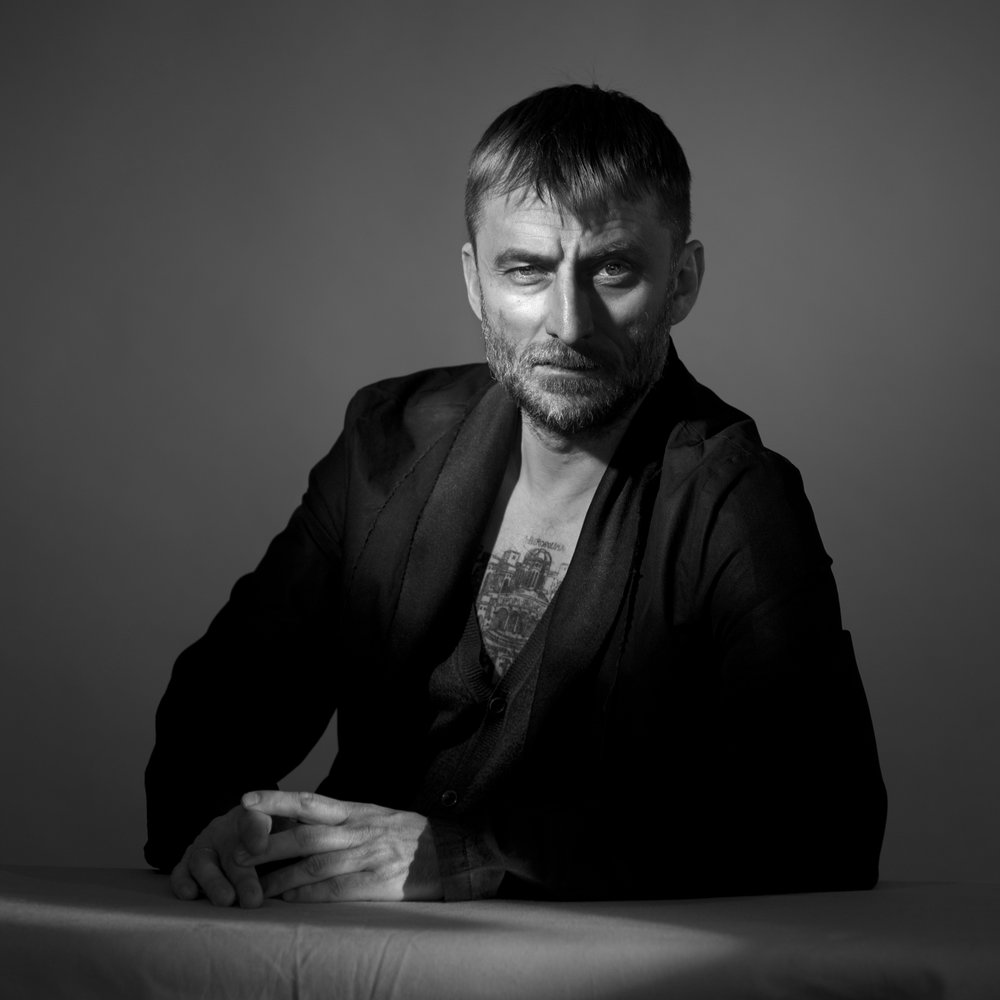 Fot. Arek Wiedeński