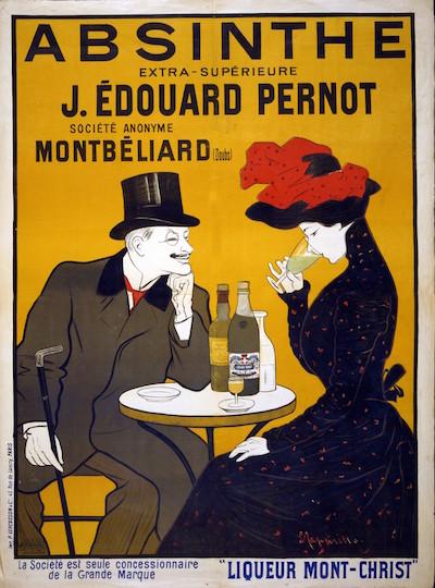 pernod_absinthe