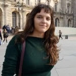 Margarida Teixeira.jpeg