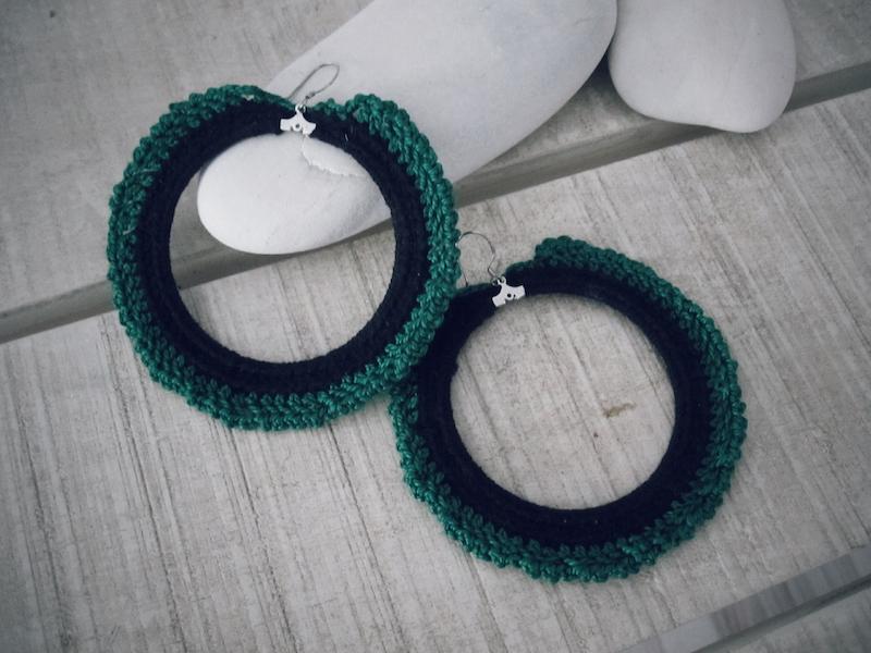 Green circle earrings j1.jpg