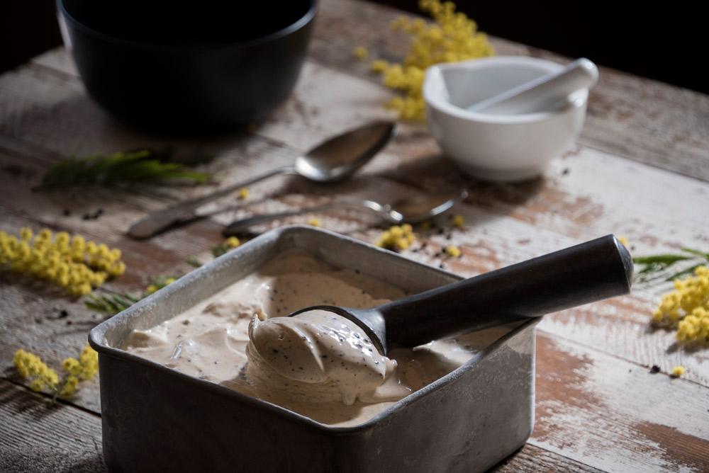 wattle seed ice cream scoop.jpg