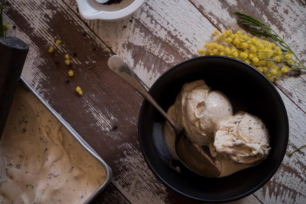 wattle seed ice cream-served.jpg