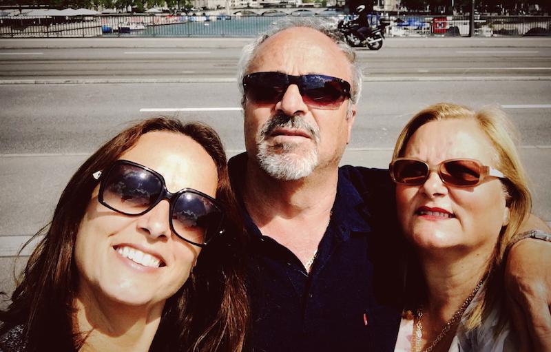 Marinas family.jpg