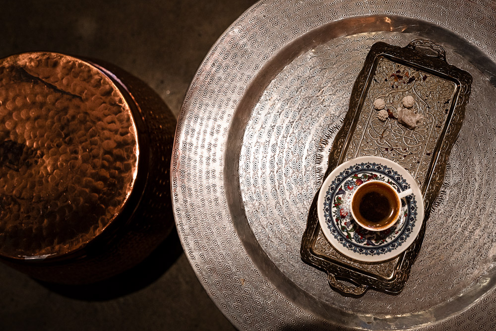 Coffee cup on tray.jpg