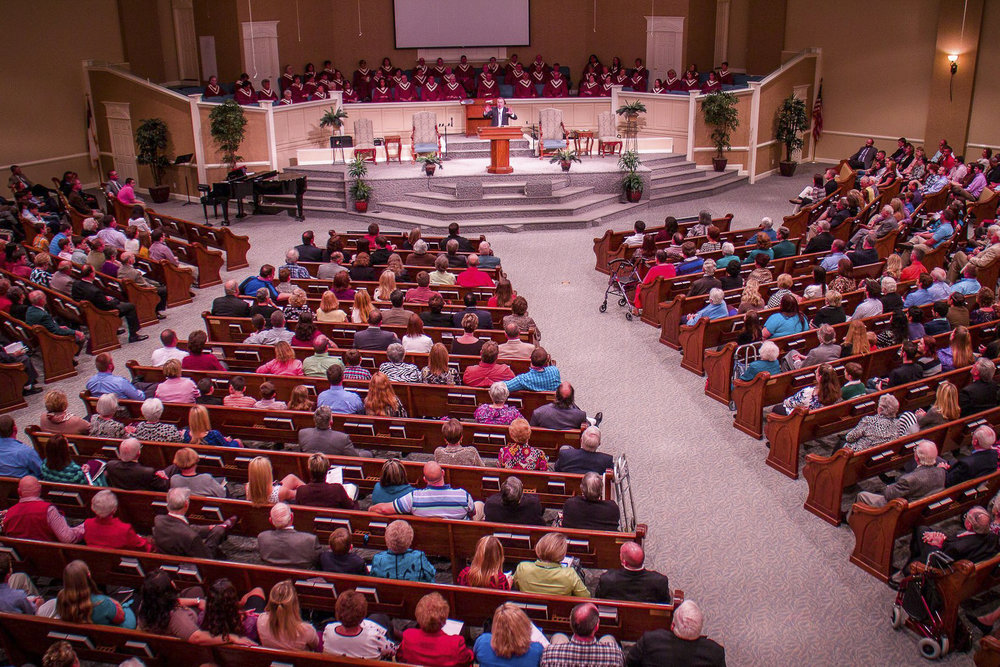 congregation.jpeg.jpg