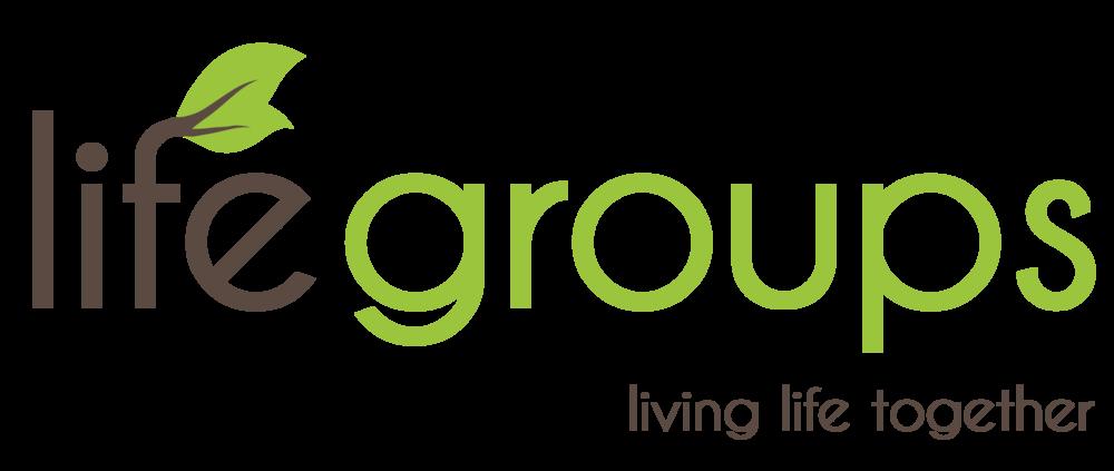 lifegroupsmain.png