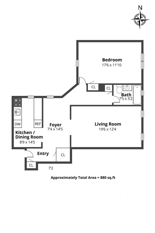 best-london-property-photographer-photos-interiors-chelsea-floorplans-floor-plans-headshots-virtual-staging-portraits-FP-1.jpg