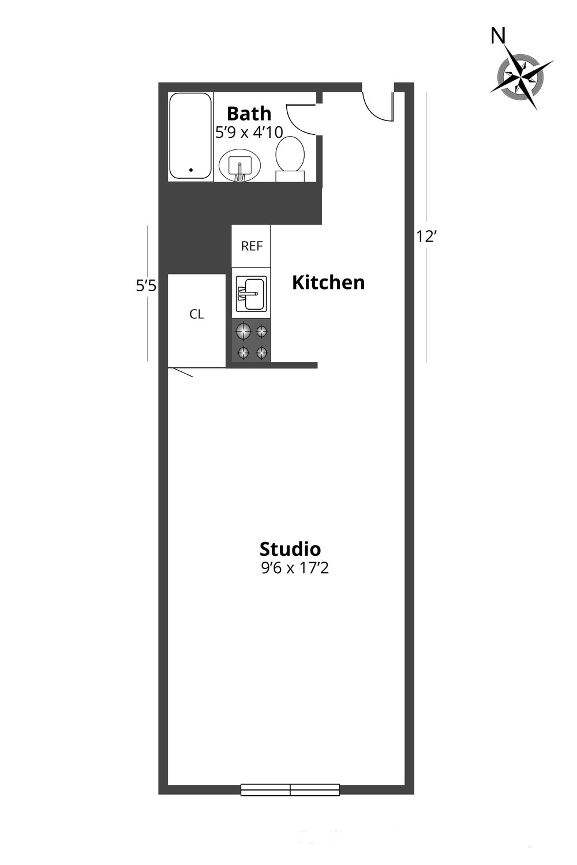 best-london-property-photographer-photos-interiors-chelsea-floorplans-floor-plans-headshots-virtual-staging-portraits-FP-3.jpg