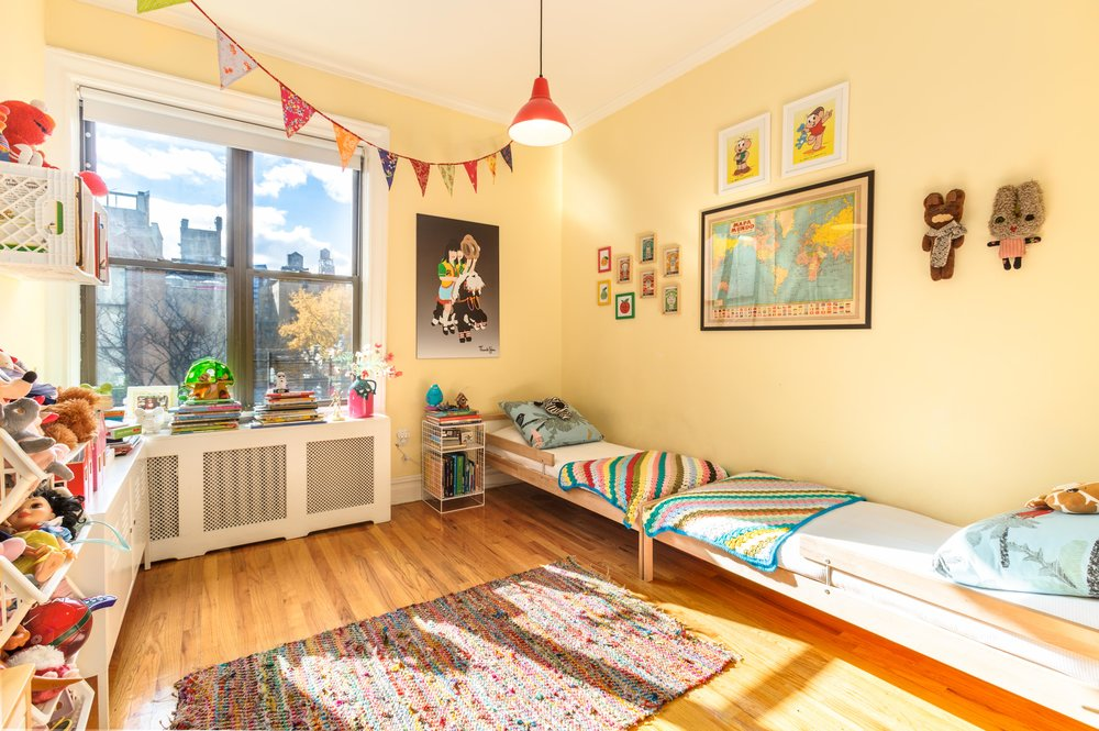 london-property-photographer-photos-best-flat-children's-room
