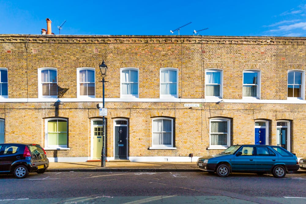 london-property-photos-photography-external-best-photos-bethnal-green.jpg