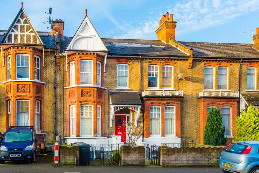 london-property-photos-photography-external-best-photos-croutch-end-2.jpg