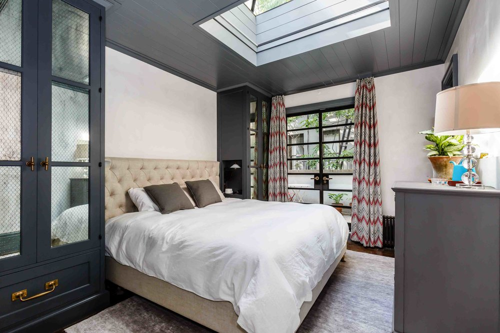 london-property-photos-photography-camden-bedroom-1.jpg