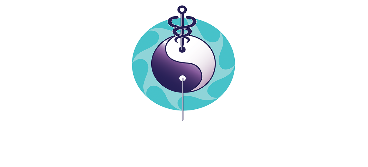 Lixin Acupuncture Clinics® Denver