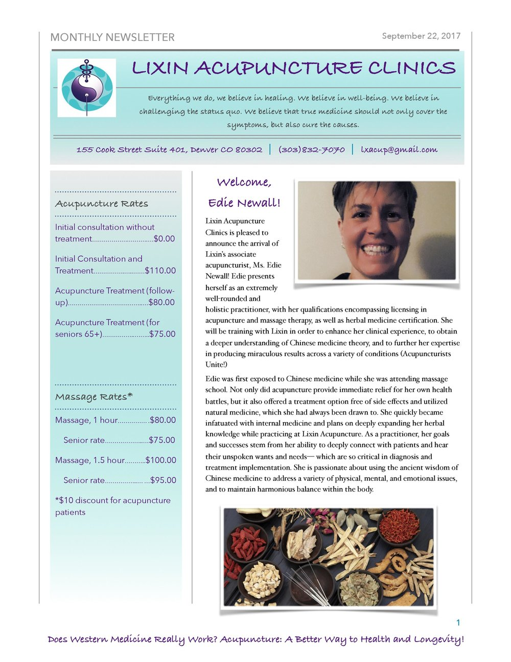 September Newsletter-page-001-2.jpg
