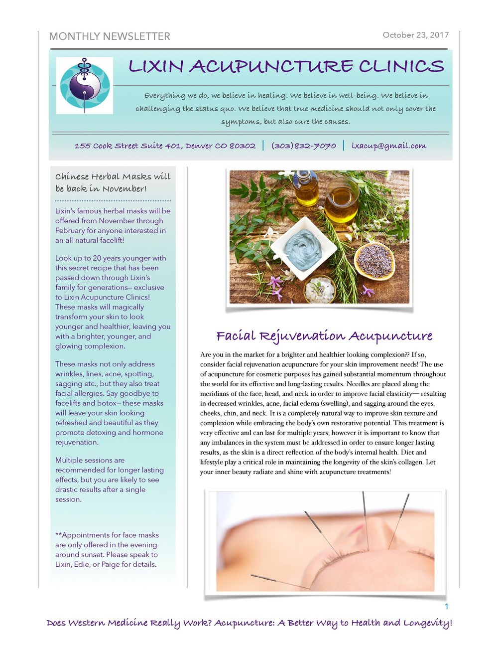 October Newsletter-page-001.jpg