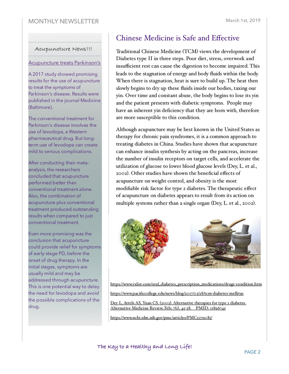 Monthly Newsletter March 2019 JPG 2.jpg