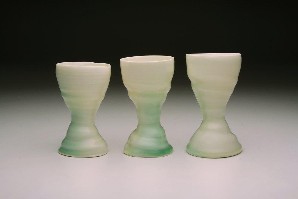 3 Cups.jpg