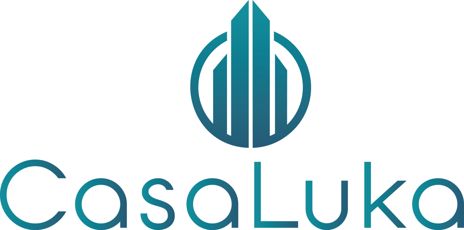 CasaLuka Developments