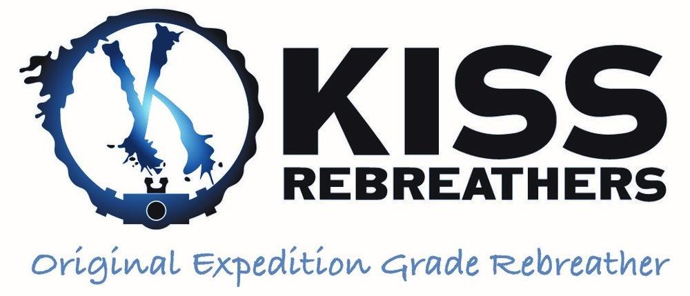 KISSrebreather-horiz-01 (2).jpg